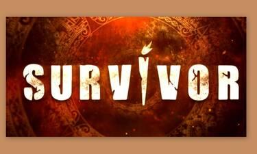 Survivor: Αυτή η ομάδα κέρδισε το έπαθλο φαγητού!