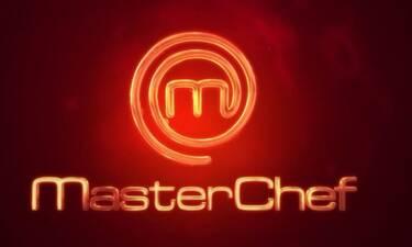 MasterChef: Κι άλλος πρώην παίκτης έγινε για πρώτη φορά πατέρας