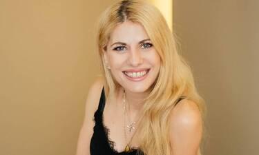Άννα Μαρία Ψυχαράκη: «Ήταν ένα μαρτύριο, μου σακάτεψαν την προσωπικότητά μου»