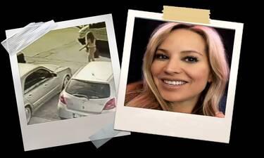 Ναθαναήλ: Μιλάει στο gossip-tv για την εκστρατεία στήριξης της Ιωάννας μετά την επίθεση με βιτριόλι!