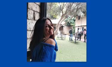 Βάσω Γουλιελμάκη: H δήλωση για τον πρώην σύζυγό της που θα συζητηθεί