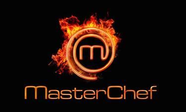 MasterChef: Νέα αναβολή για το ριάλιτι - Τι συμβαίνει;