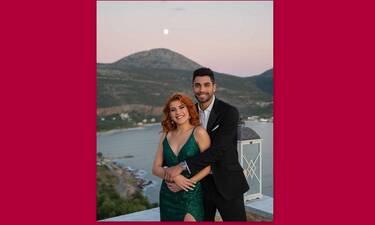 The Bachelor: Βασιλάκος και Νικόλ είχαν συναντηθεί πριν μπουν στο παιχνίδι; Η αποκάλυψή τους