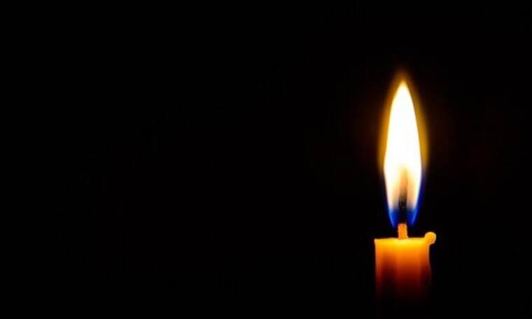 Πέθανε ο γιος του ρεμπέτη, Γιάννη Παπαϊωάννου! Θρηνεί η αδερφή του: «Ήθελα να σε σώσω… συγγνώμη»