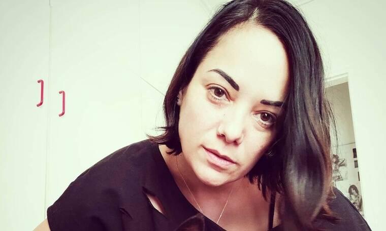 Κατερίνα Τσάβαλου: Ο ρόλος της μητέρας και οι ψυχαναγκασμοί που αυξάνονται!