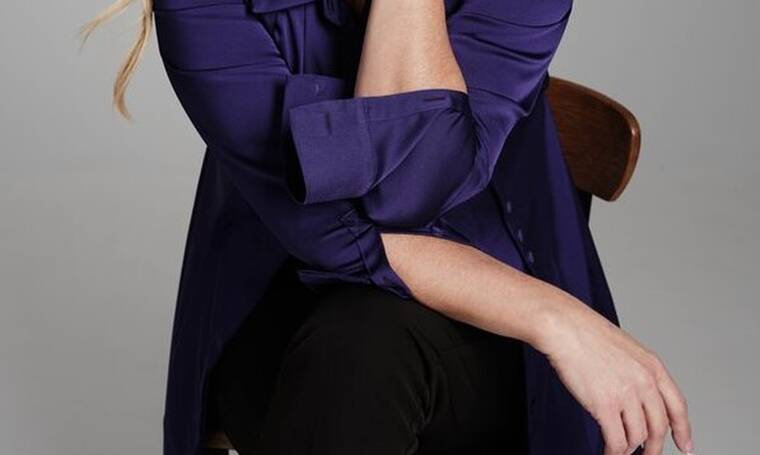 Ελληνίδα ηθοποιός κατακεραυνώνει τα ριάλιτι: «Ούτε στο ζάπινγκ δεν τα βλέπω»
