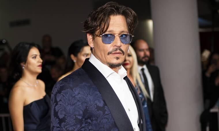 Διάρρηξη στο σπίτι του Johnny Depp: Έχουμε όλες τις λεπτομέρειες