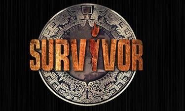 Survivor: Η μεγάλη αλλαγή που δεν περιμέναμε!