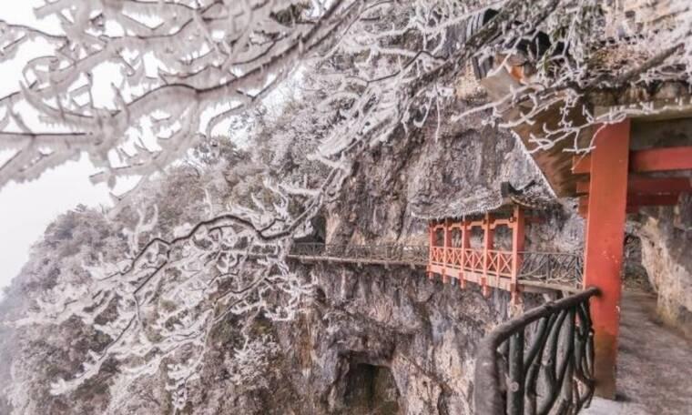 Κινέζικη αστρολογία: Προβλέψεις των ζωδίων από 13/01 έως 11/02