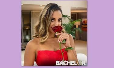 The Bachelor: Η Ραφαέλα πόσταρε την πιο όμορφη φωτό με τη μαμά της μετά το ριάλιτι