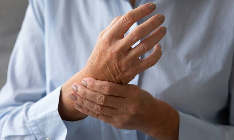 Πόνοι αρθρίτιδας: Οι τροφές που πρέπει να αποφεύγετε (εικόνες)