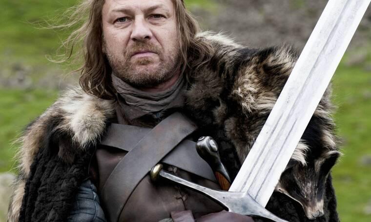 Ο σταρ του Game of Thrones μιλάει για την πιο σοκαριστική σκηνή της σειράς
