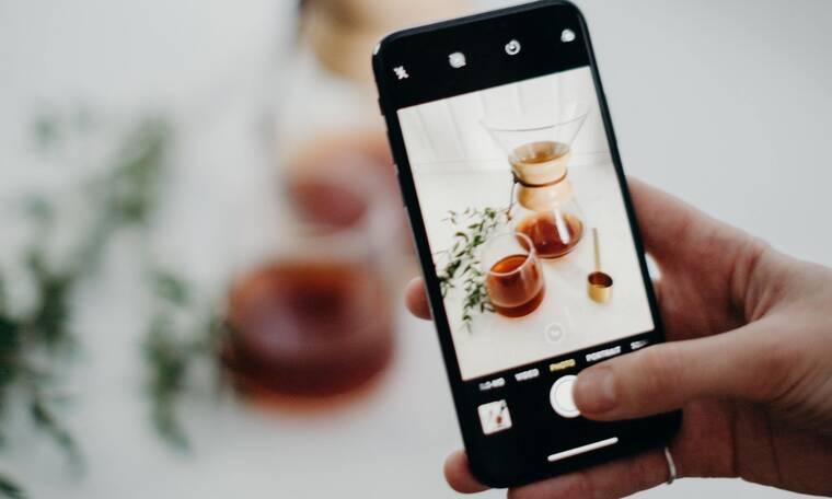 Πώς να χρησιμοποιήσεις τα social media για να δημιουργείς πιο έξυπνα posts