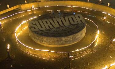 Survivor: Πρόταση σε πρώην παίκτη του Big Brother να μπει στο παιχνίδι (photos+video)