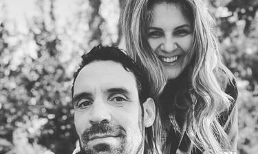 Αφρουδάκης - Ζούπα: Η γνωριμία τους, η απόσταση, η γνώμη του πατέρα κι ο γάμος!
