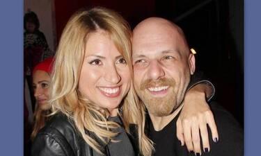 Νίκος Μουτσινάς: Μιλά πρώτη φορά ανοιχτά για το τι έχει συμβεί με την Μαρία Ηλιάκη