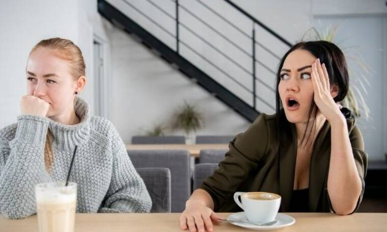 Πώς θα αντιμετωπίσεις τον κάθε ενοχλητικό άνθρωπο; Το ζώδιό σου το φανερώνει!