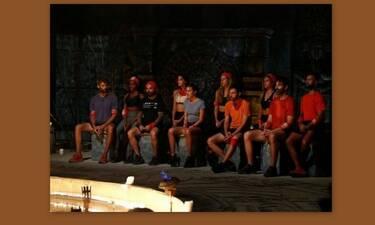 Survivor: Αυτή είναι η μεγάλη αλλαγή του ριάλιτι και δεν τη φαντάζεσαι!