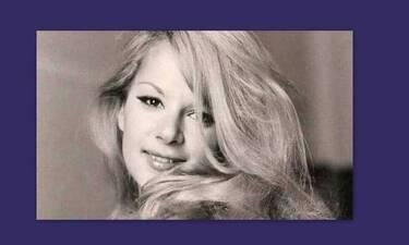 Πασίγνωστη τραγουδίστρια αποκαλύπτει: «Στα διαλείμματα υποδυόμουν τηΒουγιουκλάκη»