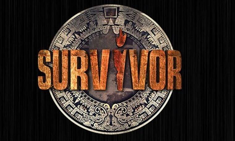 Survivor: Θρίλερ στο σημερινό αγώνισμα! Αυτή η ομάδα κέρδισε το εντυπωσιακό έπαθλο!