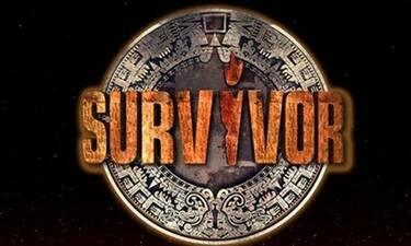 Survivor spoiler: Ο προβληματισμός για τους Διάσημους και ο μεγάλος ανασχηματισμός