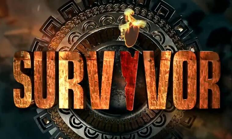 Survivor: Γιατί έχουν βάλει στο... μάτι την Κάτια Ταραμπάνκο; Ραγδαίες εξελίξεις (Vid)
