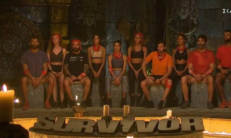 Survivor spoiler: Έρχεται μεγάλη ανατροπή; - Τι θα συμβεί στις δύο ομάδες