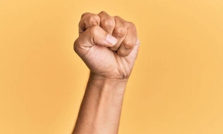 Σήμερα 17/01: Επαναστατικές διαθέσεις