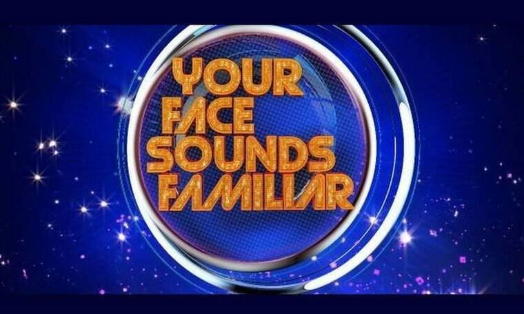 YFSF: Αυτός ο τραγουδιστής υπέγραψε για το show!