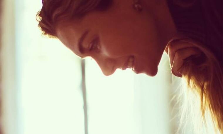 Jessica Hart: H πρώην του Νιάρχου έχει αυτό το κορμί 2 μήνες μετά τη γέννα
