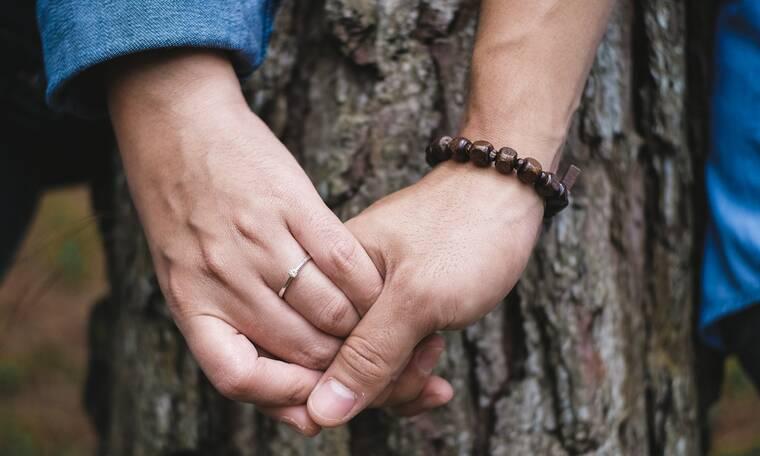 Τρεις τρόποι για να τελειώσεις μία σχέση