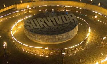 Survivor: Κι όμως! Αυτή η ομάδα κατάφερε να κερδίσει το σημερινό έπαθλο!