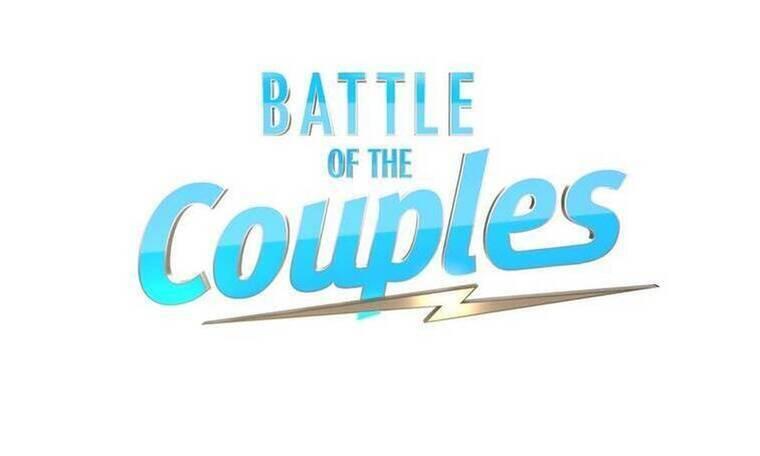 Τhe Battle of the Couples: Η ανακοίνωση του Alpha για τον παρουσιαστή του ριάλιτι!