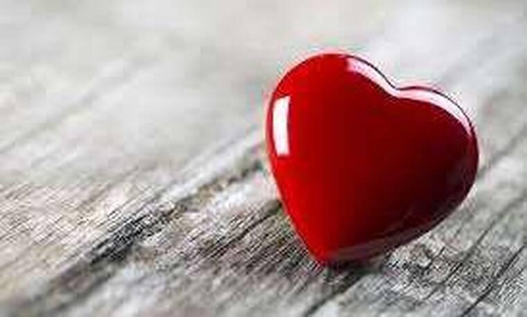 Νέος έρωτας στην πόλη! Η πρώην συνεργάτιδα του Λιάγκα είναι full in love!
