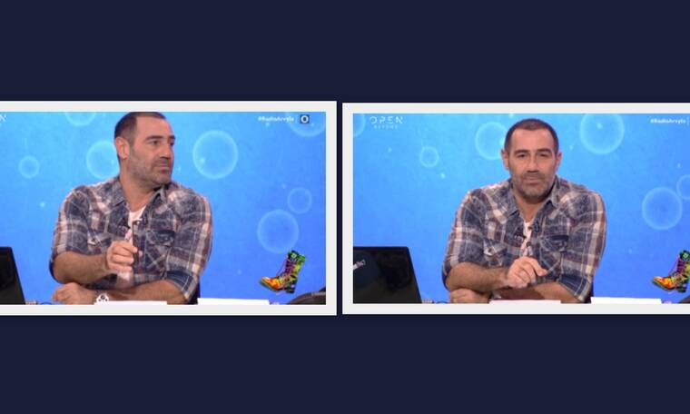 Ράδιο Αρβύλα: Ανακοίνωσαν on air τον θάνατο γνωστού Έλληνα μουσικού