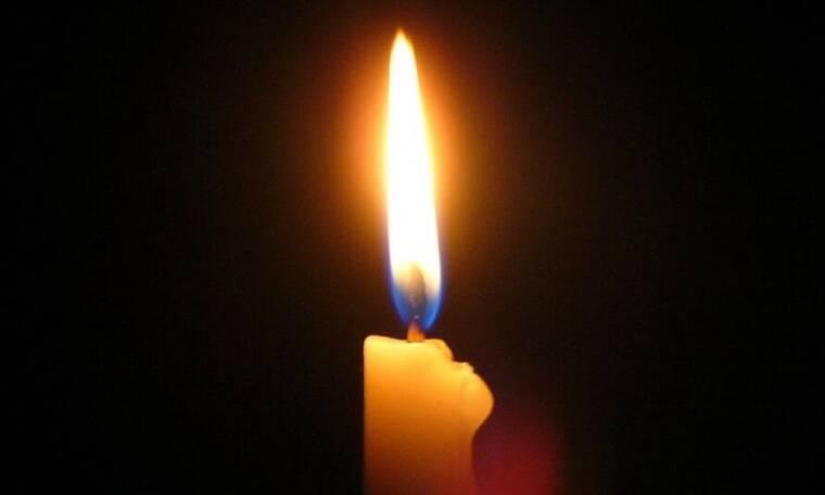 Θλίψη. Πέθανε γνωστός Έλληνας μουσικός - Το μήνυμα του αδερφού του