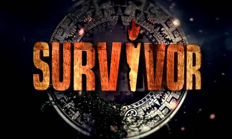 Survivor spoiler: Η προσωπική επίθεση που θα φέρει στα όριά τους παίκτες και η οργή!