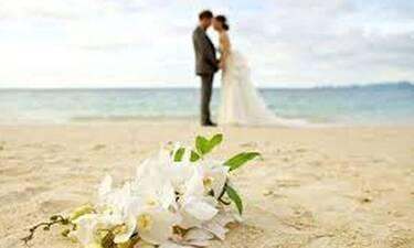 Γάμος στην ελληνική showbiz - Ποιοι παντρεύονται; (Photos)