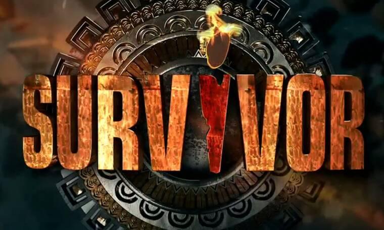 Survivor - Voice Spoiler 19/1: Ολη η αλήθεια για το «τέλος» του Γιώργου Λιανού (vid)