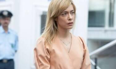 Ήλιος: Κι όμως! Η Ντάνη Γιαννακοπούλου προοριζόταν για άλλους ρόλους και όχι για την «Αθηνά»
