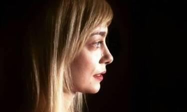 Ντάνη Γιαννακοπούλου: «Οι σκληροί χαρακτήρες είναι οι πιο αβανταδόρικοι υποκριτικά»