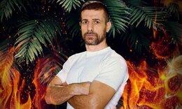 Survivor: Ο Μιχάλης Αρναούτης στο gossip-tv: Οι κλίκες, οι στρατηγικές και η απογοήτευση!