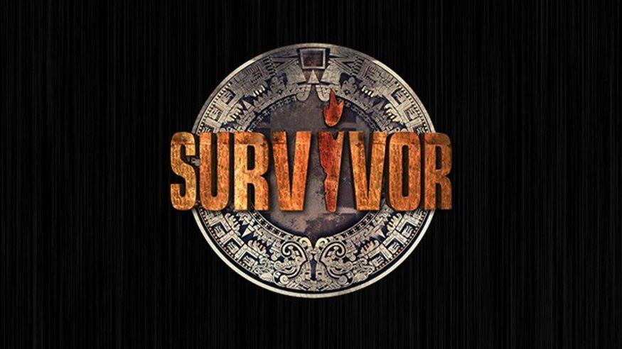 Survivor: Αυτός είναι ο δεύτερος υποψήφιος προς αποχώρηση από την κόκκινη ομάδα