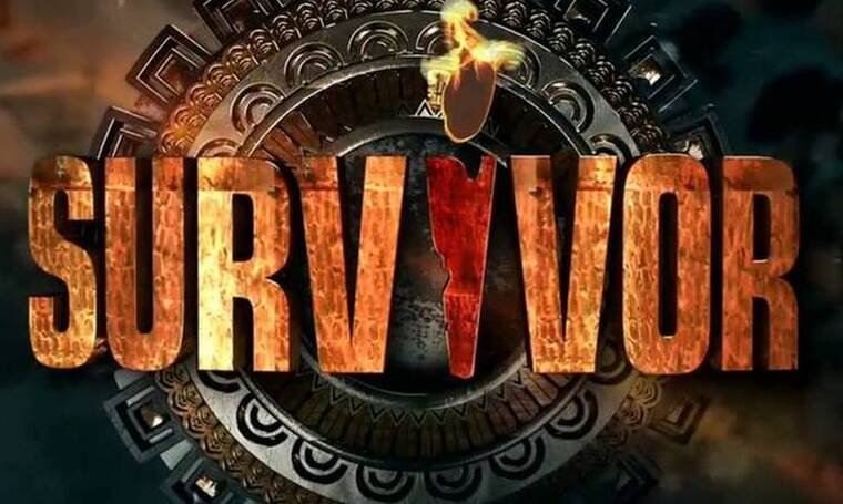 Survivor: «Αυτά που λέει ο Περικλής είναι μηνύσιμα. Είναι σκληρός και βγάζει κακία»