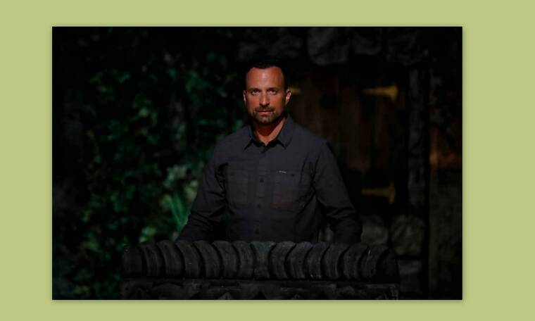Survivor: Το αγώνισμα επάθλου και ο τρίτος υποψήφιος προς αποχώρηση