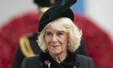 Η Καμίλα, η Δούκισσα της Κορνουάλης ξεκινάει book club!