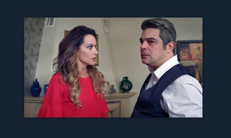 Elif: Ρανά και Χουμεϊρά γίνονται φίλες! Σε δύσκολη θέση ο Ταρίκ