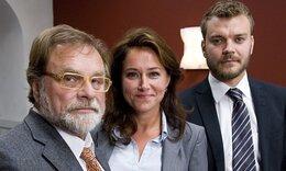 Ο Βορράς είναι «hot» στο ERTFLIX - Σύγχρονες, σκανδιναβικές ταινίες και σειρές