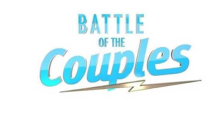 Αποκλειστικό: Σε αυτόν τον παίκτη του Power of love έγινε πρόταση για το Battle of the Couples