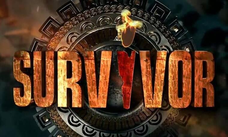 Survivor Spoiler 21/1: Αποχωρεί οικειοθελώς η Ανθή Σαλαγκούδη; (Vid)